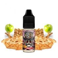 IMAGIPOUR - Apple Pie 10ml