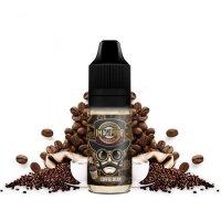 IMAGIPOUR - Coffee Bean 10ml