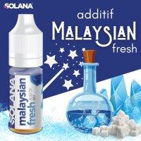 SOLANA - MALAYSIAN FRESH | AROOM-LISAND