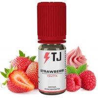 T-Juice Strawberri | AROOM
