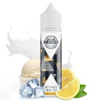 ZIKO - Bottermelk Lemon Ice