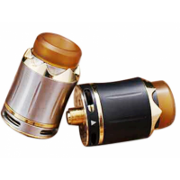 Cool Vapor Arthur RDA 24mm
