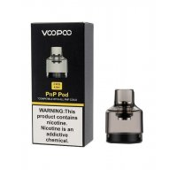 VOOPOO DRAG X/S PNP REPLACEMENT POD