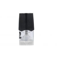 SMOK Infinix Pod 2ml Replacement Coil