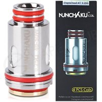Uwell Nunchaku Replacement Coil