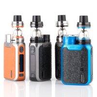 Vaporesso Swag 80W Kit with NRG SE Tank