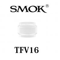 SMOK TFV16 Bulb Replacement Glass 9ml