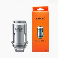 SMOK Vape Pen 22 Replacement Coil