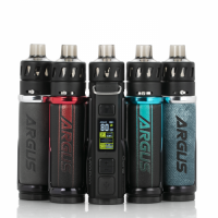 VOOPOO Argus Pro 80W Pod Kit 3000mAh With PNP Tank