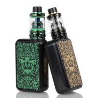 Uwell Crown IV (Crown 4) 200W TC Starter Kit