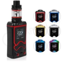 SMOK T-Storm and Baby V2 Kit 230W