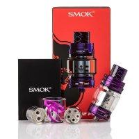 SMOK TFV12 PRINCE Cloud Beast Tank 8ml/2ml