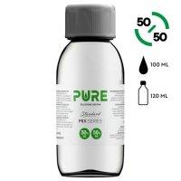 Pure - 50PG - 50VG | BAASVEDELIK