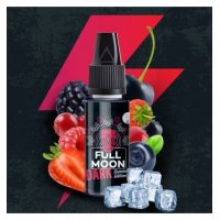 FULL MOON - Dark (SUMMER EDITION)