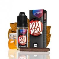 ARAMAX - USA Tobacco 10ml