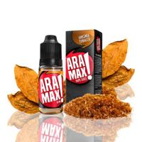 ARAMAX - Virginia Tobacco 10ml